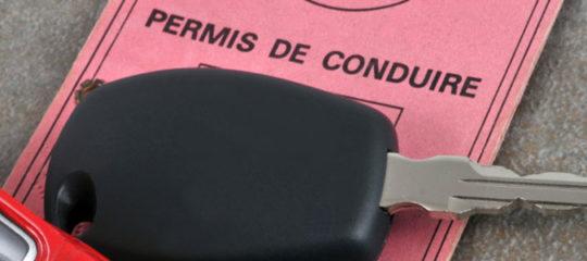 Conseils en ligne pour réussir son permis de conduire